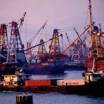 Экспедирование грузов, экспедиторские услуги Одесса